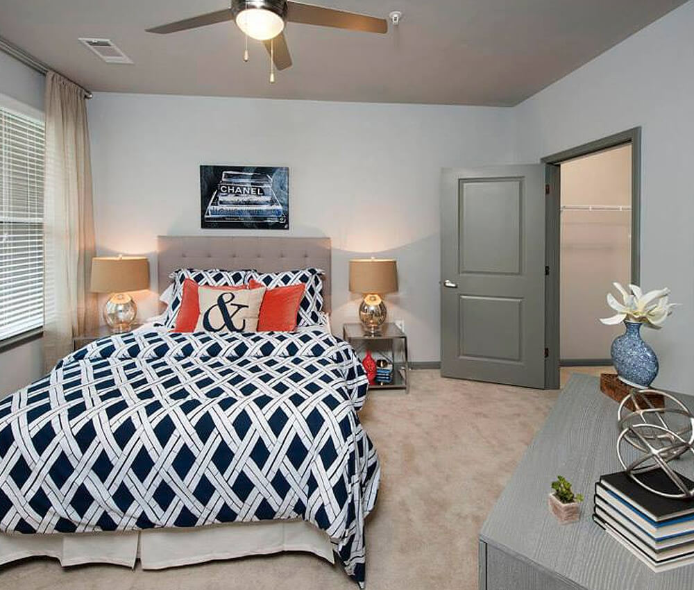 Apartments For Rent In Greenville Sc: Photos Of 400 Rhett Apartments In Downtown Greenville SC