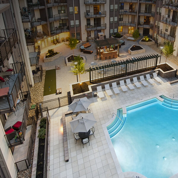 Greenville Nc Apartments: Apartments In Greenville SC