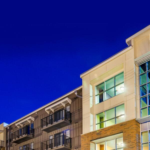 400 Rhett Apartments In Greenville Sc Greenville Sc